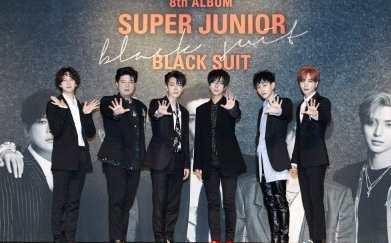 SJ新专销量突破20万张履行销量公约
